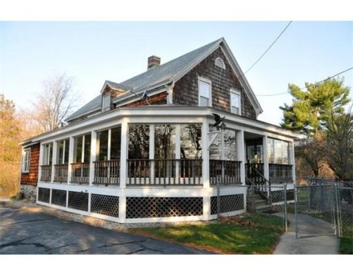 216  High St,  Billerica, MA