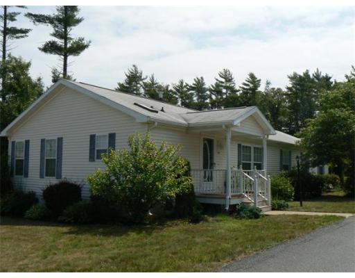 2408  Simmons Rd,  Middleboro, MA