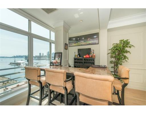 $1,195,000 - 2Br/2Ba -  for Sale in Boston
