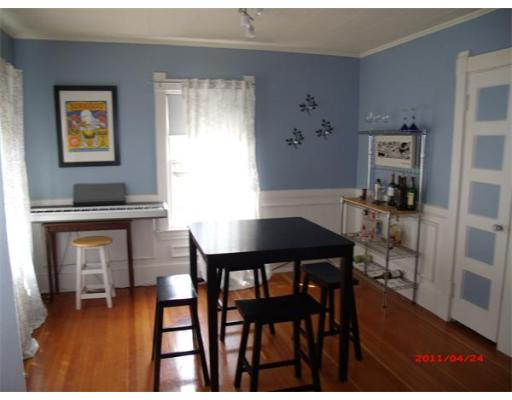 Property for sale at 36 Beaconsfield Road Unit: 36, Brookline,  MA  02445