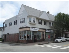 commercial real estate for sale in Waltham ma