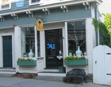 Marblehead ma commercial real estate