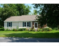 homes for sale in Hatfield massachusetts