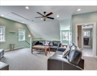 Melrose Mass condo for sale photo