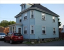 OPEN HOUSE at 4 Fay Place in haverhill