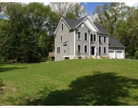 homes for sale in Attleboro massachusetts