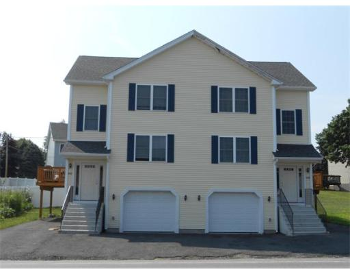 Rental Homes for Rent, ListingId:29168851, location: 662 Franklin Street Worcester 01604