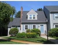 Easton real estate massachusetts