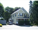 27 Woodland Ave Beverly Ma