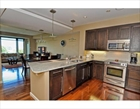 Natick Mass condo for sale photo
