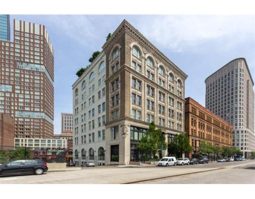 $1,450,000 - 2Br/2Ba -  for Sale in Boston
