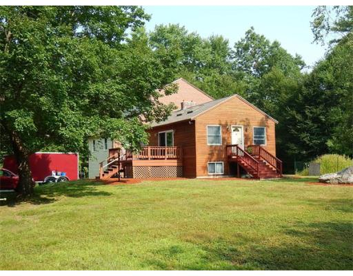 Real Estate for Sale, ListingId: 29168860, Pelham, NH  03076