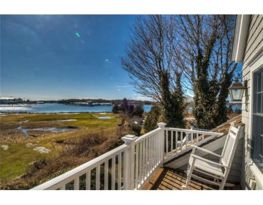 $6,995,000 - 5Br/6Ba -  for Sale in Barnstable