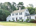OPEN HOUSE at 14 Puritan Rd in hingham