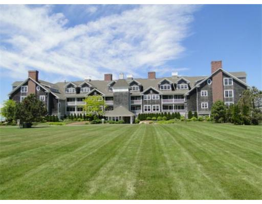 $1,100,000 - 4Br/4Ba -  for Sale in Falmouth