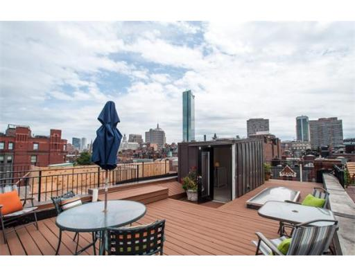 $1,699,000 - 2Br/3Ba -  for Sale in Boston