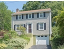 OPEN HOUSE at 33 Wetherbee Rd in waltham