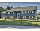 home for sale Tewksbury MA photo
