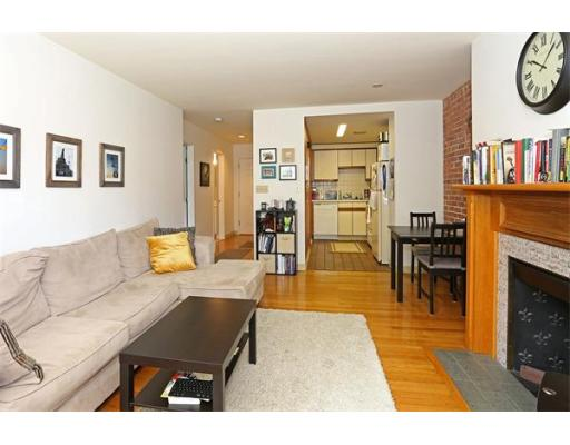 $449,000 - 1Br/1Ba -  for Sale in Boston