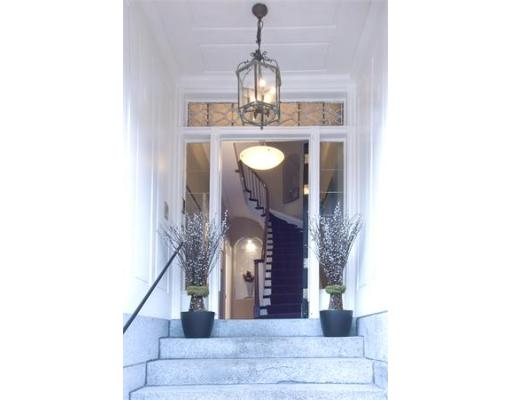 $4,500,000 - 5Br/5Ba -  for Sale in Boston