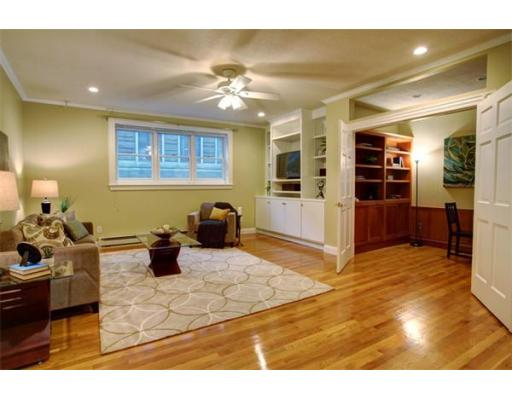 $659,000 - 2Br/1Ba -  for Sale in Boston