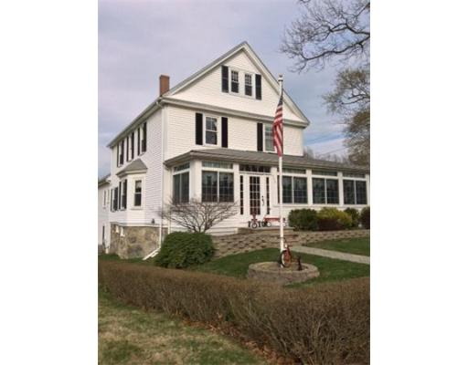 206  Common Street,  Walpole, MA