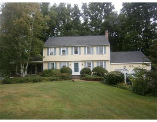 Real Estate for Sale, ListingId:29186891, location: 841 North Broadway Haverhill 01832