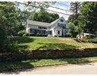 Grafton Massachusetts real estate photo