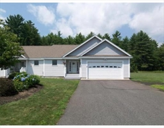 113 New Athol Road Orange MA 01364