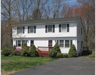 Blackstone MA real estate