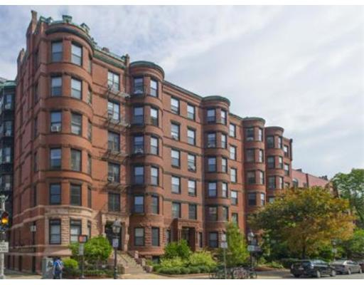 $1,150,000 - 3Br/2Ba -  for Sale in Boston