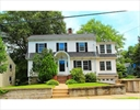 OPEN HOUSE at 56 Walker St in newton
