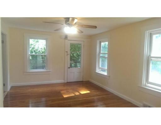 Rental Homes for Rent, ListingId:29186900, location: 125R Nelson St Leominster 01453