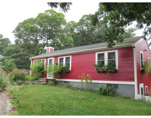 52  Cleveland Way,  Yarmouth, MA