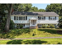 Winchester ma real estate
