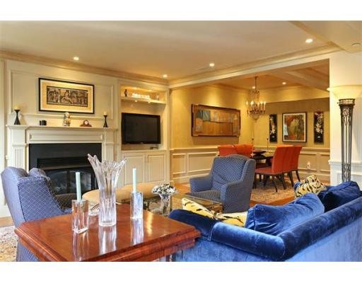 $1,995,000 - 2Br/3Ba -  for Sale in Boston