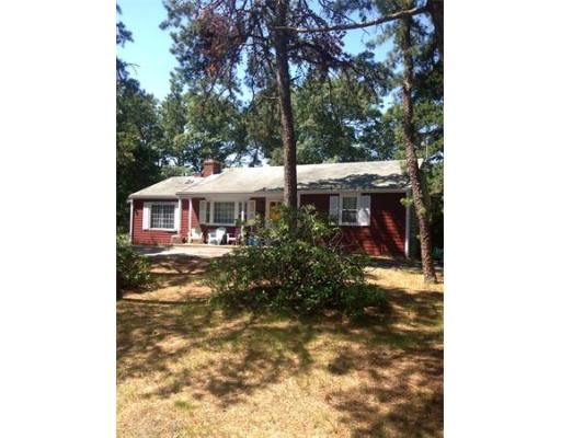 23  Shady Rest Dr,  Yarmouth, MA