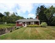 Methuen MA Real Estate Photo