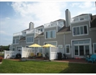 Gloucester Massachusetts townhouse photo