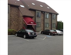 Office Building For Sale in Stoughton Massachusetts