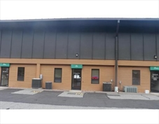 Office Building For Sale in Foxboro Massachusetts
