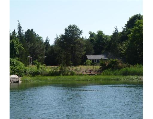 Real Estate for Sale, ListingId: 29206556, Buzzards Bay,MA02532
