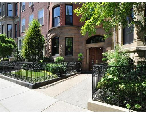 $1,300,000 - 2Br/2Ba -  for Sale in Boston