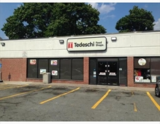 Lawrence massachusetts commercial real estate