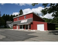 Winchendon ma commercial real estate