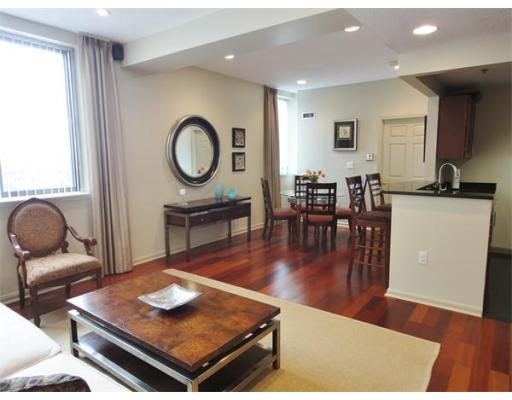 $529,000 - 2Br/2Ba -  for Sale in Cambridge