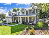 Lexington Massachusetts Homes for sale