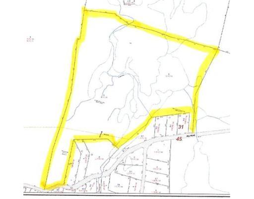 Real Estate for Sale, ListingId: 29206567, Charlton,MA01507