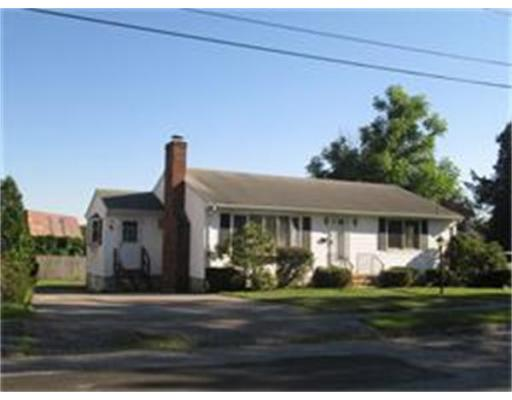 Rental Homes for Rent, ListingId:29239950, location: 20 Crest Cir. Worcester 01603