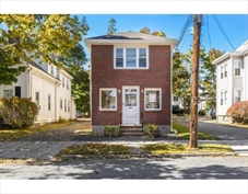 commercial real estate for sale in Swampscott massachusetts